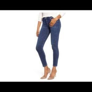 Citizens of Humanity Avedon Ankle Skinny Jeans @